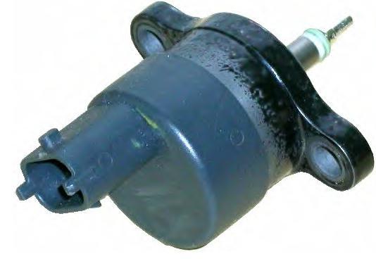 Sensori Pressione Assoluta Carburante